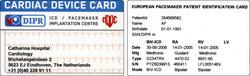 ICD identificatiekaart.jpg